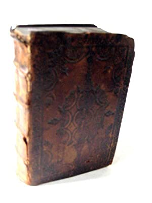 Elegiae tristium libri V. [Und]: Epistolae seu elegia de ponto libri quatuor. Cum P. Jacobi Pontani...
