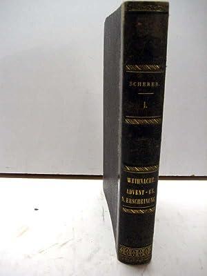 Bibliothek für Prediger, enthaltend eine reichhaltige homiletische Erklärung aller ...