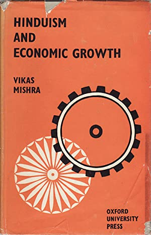 Hinduism and Economic Growth.