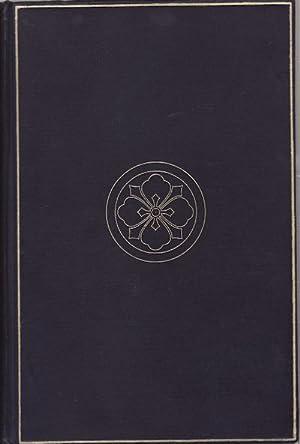 The Life of Marquis Shigenobu Okuma. A: IDDITTI, SMIMASA.