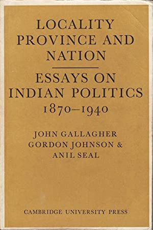 essay on national movement in south india Free essays on essay on indian national movement get help with your writing 1 through 30.