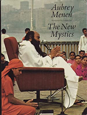 The New Mystics and the True Indian Tradition.