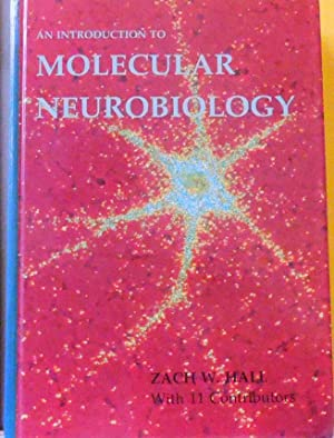 An introduction to Molecular Neurobiology