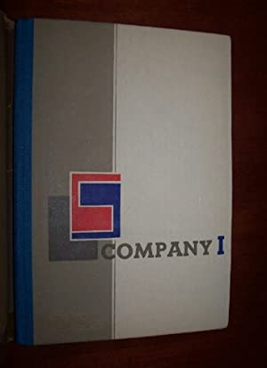 COMPANY I [ SIGNED ]: Graham, James F. ; William Dahoda
