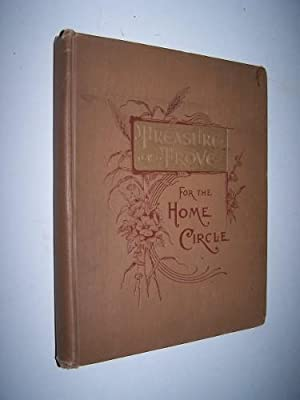 In Wake-Up Land [bound with] Fairy Fancies in Song and Story [with] Treasure Trove for the Home C...
