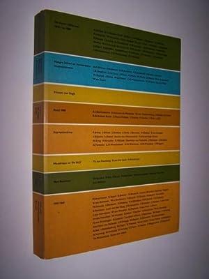 Nationale Herdenking 1813 - 1963: 150 Jaar: Jaffe, H. L.