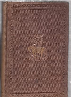 The Illustrated Horse Management containing descriptive remarks upon Anatomy, Medicine, Shoeing, ...
