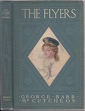 The Flyers: McCutcheon, George Barr; Fisher, Harrison (illus)
