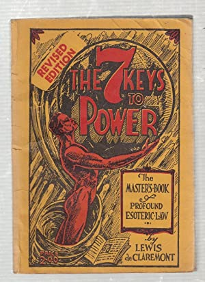 Shop Occult Books and Collectibles   AbeBooks: Old Book Shop of