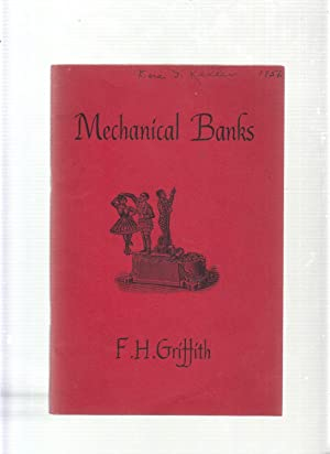 Mechanical Banks