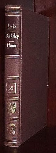 A Letter Concerning Toleration Concerning Civil Government,: Locke, John /