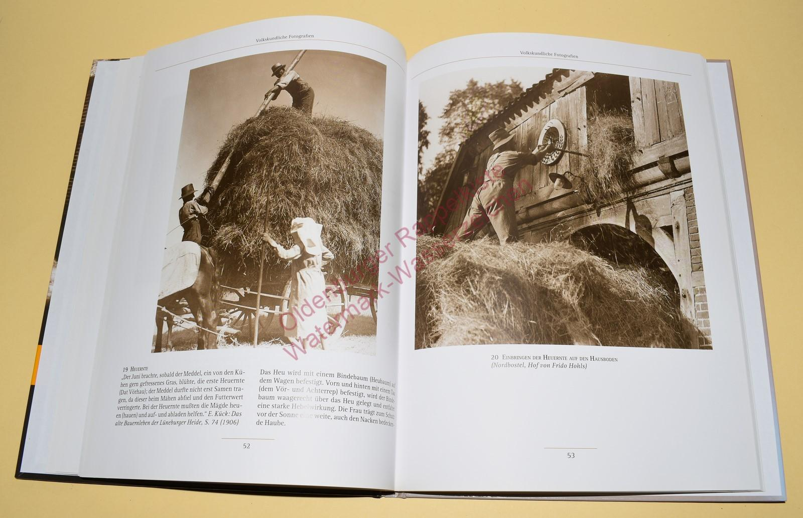 28x20cm oder 40x28cm Tortenaufleger Rapunzel Tortenbild Fototorte  Geburtstag