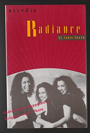 Radiance (Current Theatre)