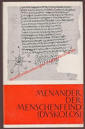 Shop Altphilologie Books And Collectibles Abebooks