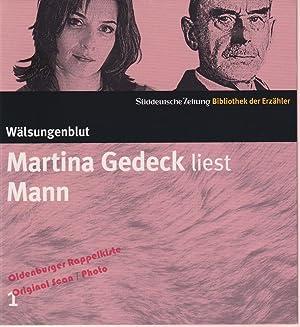 Süddeutsche zeitung heirats-u