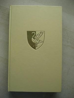 Buckinghamshire dissent and parish life 1669-1712 (Buckinghamshire Record Society No 28): Broad, ...