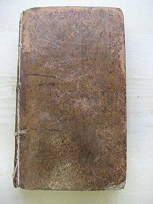 A TOUR TO CHELTENHAM SPA; OR GLOUCESTERSHIRE DISPLAY'D : CONTAINING AN ACCOUNT OF CHELTENHAM IN...