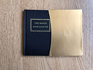 THE RAVEN: Poe (Edgar Allan)