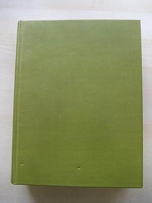 56be0d4e90f2 ellerman j r morrison scott t c s - checklist of palearctic and ...