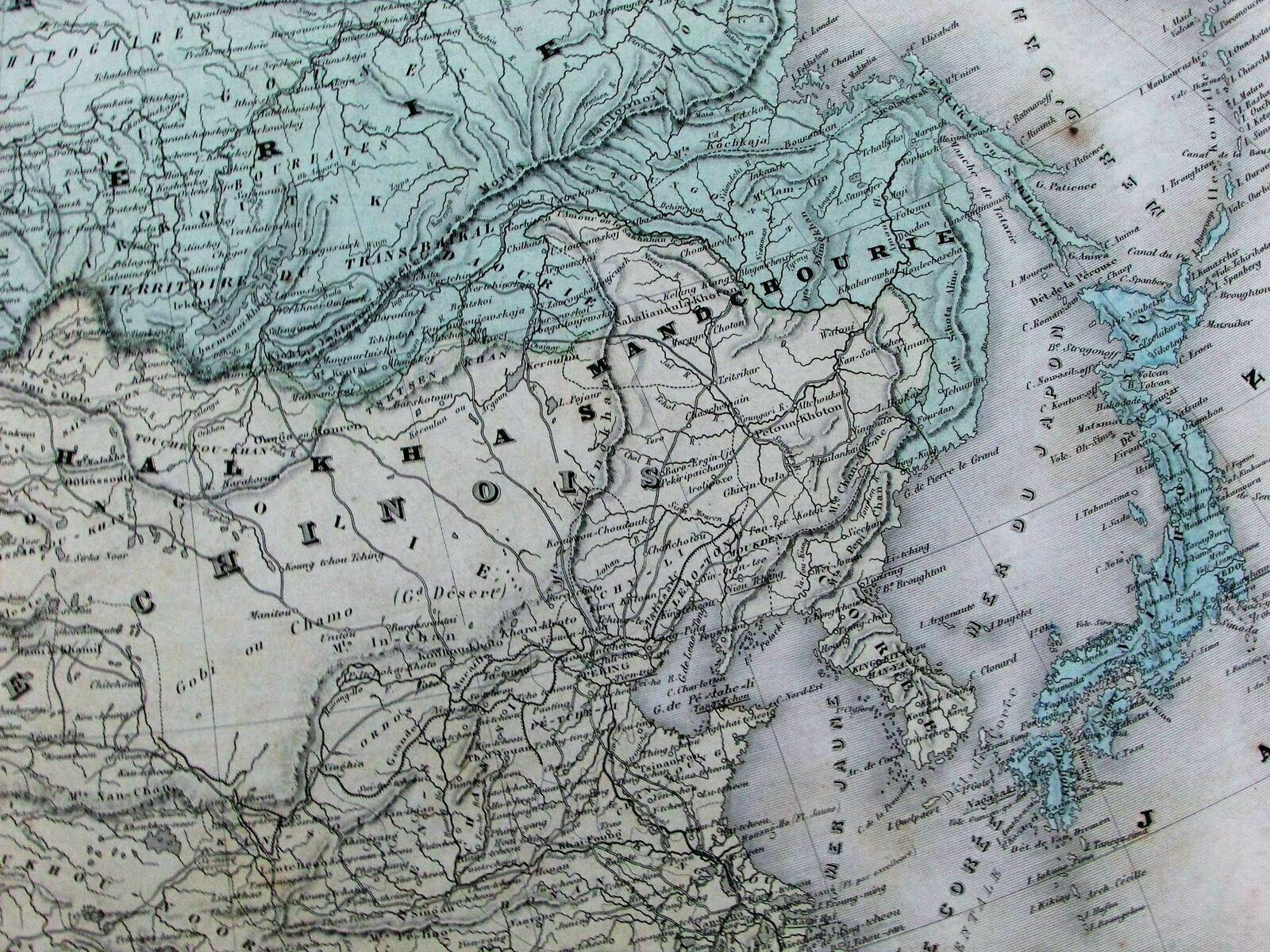 atlas siam - ZVAB