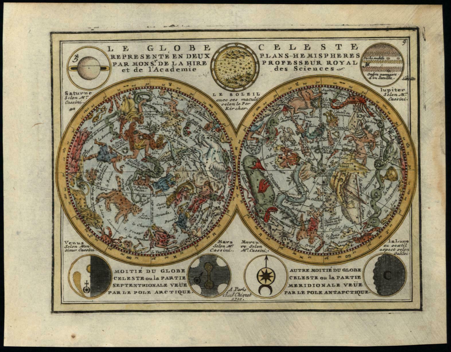 Zodiac constellation celestial chart Night ... on constellation sky map, old sky map, printable sky map, celestial sky map, dark sky map,