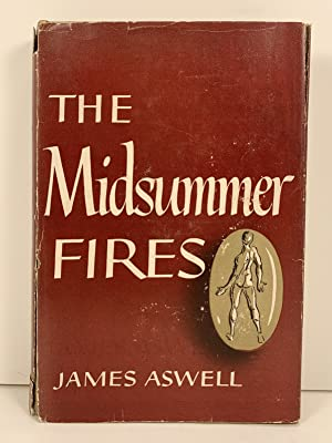 The Midsummer Fires