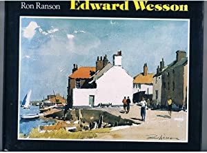 The Art of Edward Wesson.