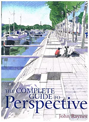 The Complete Guide to Perspective.