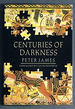 Centuries of Darkness. A Challenge to the Conventional Chronology of Old World Archaeology.