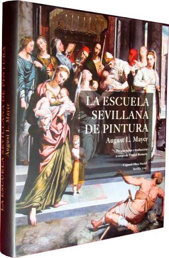 La Escuela Sevillana De Pintura Aportaciones A Su Historia Por