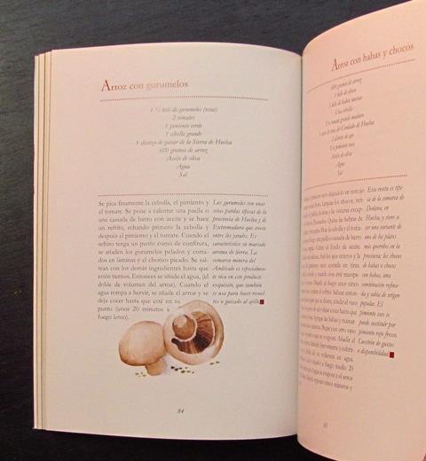 La Cocina De C Sur | Secretos De Los Fogones Del Sur 180 Recetas De La Cocina Casera