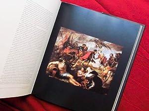 LA ESCUELA SEVILLANA DE PINTURA. Aportaciones a su historia por August L. Mayer, con 70 ...
