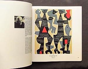 PINTURA MEXICANA. MEXICAN PAINTING. 1950-1980. (EXPO 92, Sevilla): ACEVES NAVARRO, G. ANGUIANO, R. ...