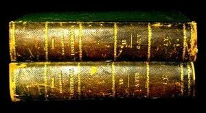 BIBLIOTECA UNIVERSAL ILUSTRADA. APENDICE AL DICCIONARIO UNIVERSAL DE LA LENGUA CASTELLANA, CIENCIAS...
