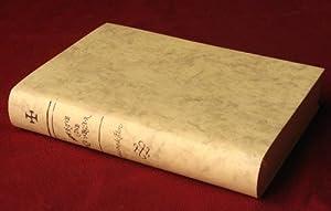ARTE DE NAVEGAR. Navegación astronómica, teoria y practica en la cual se contiene ...
