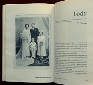 NOSOTRAS. Historias de mujeres del Poligono Sur: CARMONA ANGUITA, Ana. CORDERO LOPEZ, F. Maestros ...