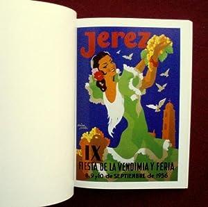 ALVAREZ GAMEZ 1925-1997. Carteles
