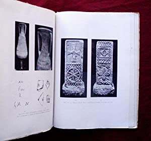 ARCHIVO ESPAÑOL DE ARQUEOLOGIA. Vol XXVI. 1953, 2º semestre. Nº 88: GARCIA Y ...
