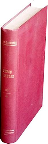 HISTORIA DE CATALUÑA, Tomo II (Obras selectas de Fernando Valls-Taberner, volumen III): ...