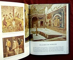 LA ROMA IMPERIAL (Col. Las grandes epocas de la humanidad, historia de las culturas mundiales): ...