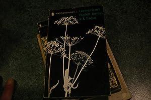 Penguin Modern Poets: 1: Lawrence Durrell; Elizabeth
