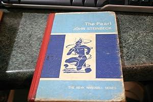 The Pearl: John Steinbeck