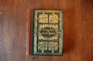 Stories from the Faerie Queene: Lawrence H Dawson