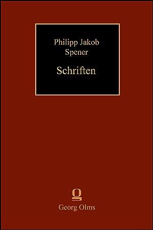 Palasthotels in Deutschland, Untersuchungen zu einer Bauaufgabe: Wenzel, Maria