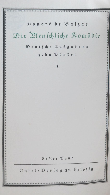 viaLibri ~ Rare Books from 1923 - Page 7