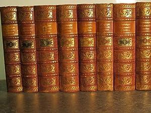 Gesammelte Schriften: Michel Eyquem de