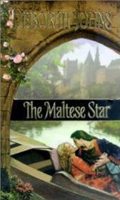 The Maltese Star: Johns, Deborah