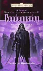 Condemnation (Forgotten Realms)