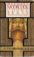 Count Brass: The Chronicles of Castle Brass Bk 1