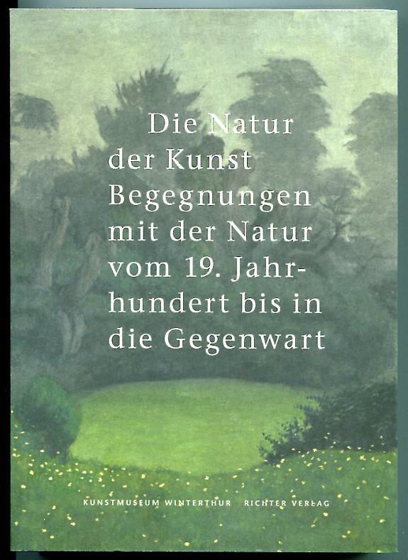 Spezielle Brückendatiing-Website